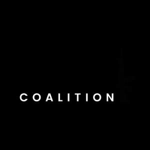 American Firearms Coalition