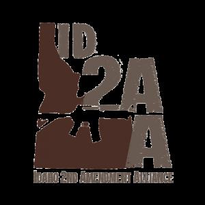 Idaho 2nd Amendment Alliance