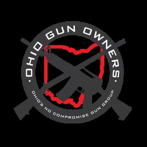 Ohio Gun Owners