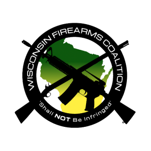 Wisconsin Firearms Coalition