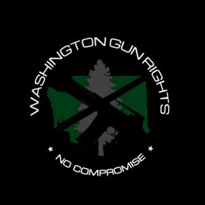 Washington Gun Rights