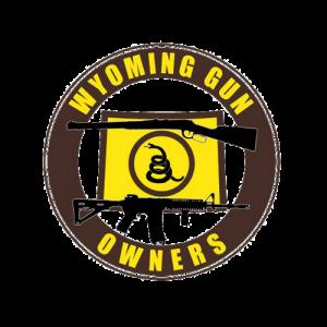 Wyoming Gun Owners