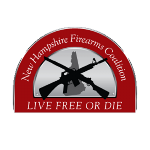 New Hampshire Firearms Coalition