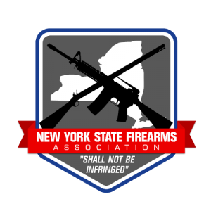 New York State Firearms Association