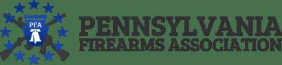 Pennsylvania Firearms Association